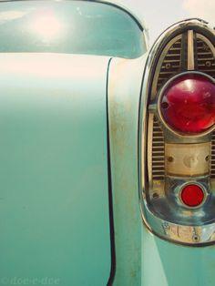 Chevrolet  doe-c-doe: photos