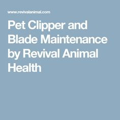 Download ebooks notes from the grooming table pdf epub mobi by pet clipper and blade maintenance by revival animal health fandeluxe Choice Image
