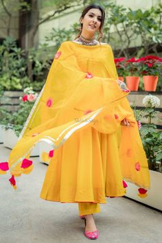 Latest Kurti Design HAPPY BAISAKHI GREETINGS AND MESSAGES  PHOTO GALLERY  | PBS.TWIMG.COM  #EDUCRATSWEB 2020-05-11 pbs.twimg.com https://pbs.twimg.com/media/C9Q8f1bXsAER2lG.jpg