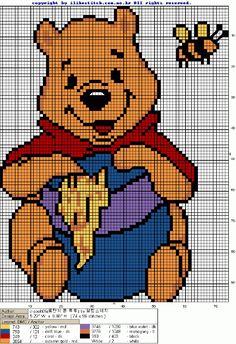 c-pooh05.gif 490×716 pixels