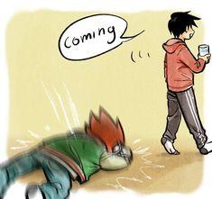 Psycho 100, Mob Psycho, Mob Physco 100, Anime City, Psychic Readings, Wattpad, One Punch Man, South Park, Character Art
