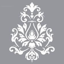 Resultado de imagem para plantillas stencil vintage para imprimir