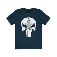 Dallas Cowboys Football Shirt Woman s Clothing Dallas  b074957db