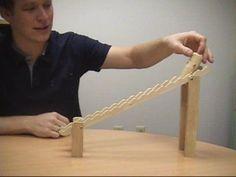 Wooden Toy - Ahşap Oyuncak - YouTube