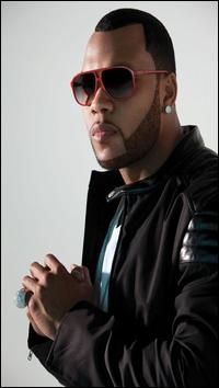Chart-topping, Platinum-selling recording artist Flo Rida will perform live for party-goers poolside at the Flamingo GO Pool. Over the last several years, Flo Top 100 Songs, Best Songs, Billboard Hot 100, Billboard Music, Flamingo Go Pool, Kiss Music, Like Flo, Music Charts, Hottest 100