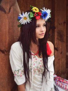 Dating Ukraina tyttö