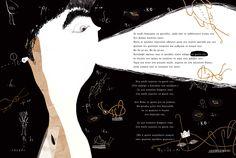 Lorca- writer S. Writer, Illustrations, Sign Writer, Illustration, Writers, Illustrators, Drawings