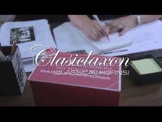 Radio Filarmonía: Clasiclaxons