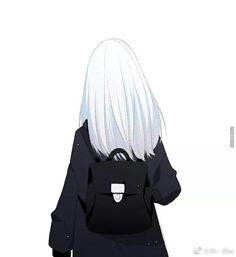 how to draw swords Cool Anime Girl, Beautiful Anime Girl, Kawaii Anime Girl, Anime Art Girl, Anime Guys, Manga Girl, Chica Anime Manga, Anime Neko, Tmblr Girl