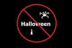 5 reasons NOT to like Halloween http://www.zujava.com/5-reasons-not-to-like-halloween