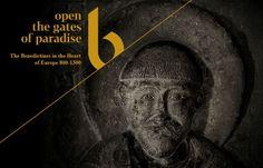 interesting exhibition in Prague :) http://vystava-benediktini.cz/en/exhibition