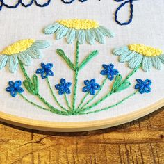 Working on a gift for some very special friends... #sojournerhandmade #wip #embroidery #embroideryart #embroideryhoop #hoopart #EmbroideryInstaGuild #creativelifehappylife #calledtobecreative