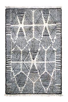 textile / Inigo Elizalde Rugs