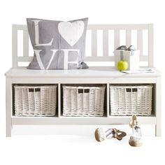 Die 38 Besten Bilder Von Flur Sitzbank Recycled Furniture Shelves