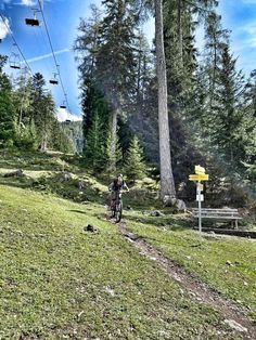 Mountainbiken in Tirol: Zugspitz Arena - The Chill Report Bike Hotel, Austria, Chill, Country Roads, Adventure, Mountains, Outdoor, Zugspitze, Nature