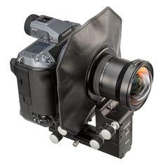Photo Equipment, Blue Rings, Shutter Speed, Binoculars