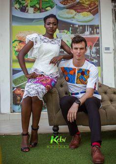 KDV-designs.com Accra