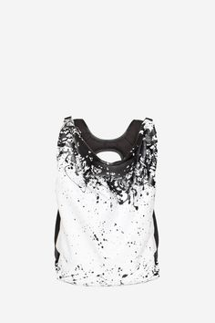 Ciel, Backpacks, Crop Tops, Lace, Fabric, Stuff To Buy, Women, Style, Fashion