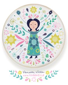 Vanessa Waller