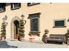 Haus | Florence, Toskana, Italien | domaza.li - ID 2047181