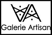 Galerie Artisan Marrakech, Concept, Boutique Online Shopping