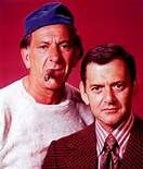 the odd couple tv show - Bing Images