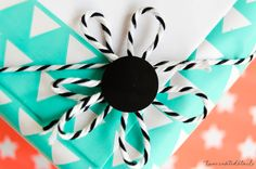 #twocreatedetails-Giftwrapping_40-is-just-a-number_8_ml_low
