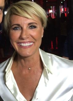 Dana winner if i had words beautiful songs pinterest songs hairstyles altavistaventures Image collections