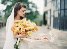 wedding-bouquets-1a-061502015-ky