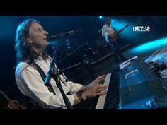 Roger Hodgson - Dreamer [Live]  Goodnight! Gute Nacht! bonne nuit! buonanotte! 晚安 Buenas noches! iyi geceler! おやすみなさいليلة спокойнойночиسعيدةלילהטוב  http://www.reiki-spiritualhealer-ernstkoch.blogspot.ch
