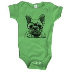 Hey, I found this really awesome Etsy listing at https://www.etsy.com/listing/170716244/french-bulldog-one-piece-american