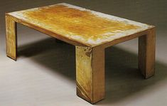 Jean Dunand Jun92000no244 Lisa Edwards, Table, Furniture, Home Decor, Interior Design, Home Interior Design, Desk, Tabletop, Arredamento