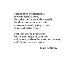 "818 Likes, 14 Comments - Mark Anthony Poet (@markanthonypoet) on Instagram: """"The beautiful Truth"" and ""The Beautiful Life"" are now both available on Amazon. Push link in bio.…"""