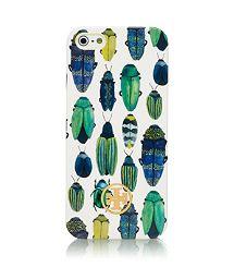 Multi Beetle Hardshell Case for iPhone 5
