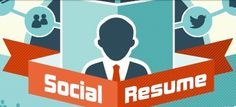 On sait tous que ce que l'on poste sur les réseaux sociaux peut nous coûter un job. Sait-on en revanche comment trouver un job grâce aux réseaux sociaux?    En effet, de plus en plus d'employeurs vont chercher des profils sur des réseaux sociaux tels que LinkedIn ou Twitter et viennent vérifier la cohérence des informations. Il