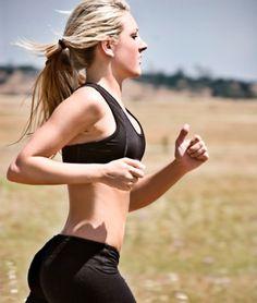 como correr para evitar lesiones