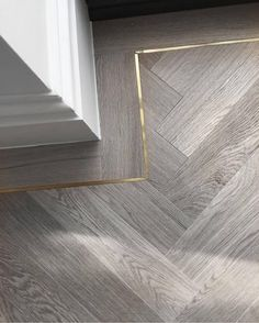 Basketweave Tile And Wood Floor Design Pictures Remodel Decor And Ideas Someday