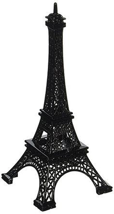 Eiffel Tower Paris F