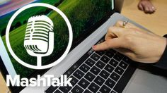 Apple and Microsoft face off with new MacBook Pros and Surface Studio PC Read more Technology News Here --> http://digitaltechnologynews.com  It was a monster week in techMicrosoft and Apple squared off on back-to-back days on Wednesday and Thursday with each company announcing new high-powered computers.  Joining me on this week's MashTalk was Mashable Tech Editor Pete Pachal and our Apps Reporter Karissa Bell who dialed in from San Francisco.  SEE ALSO: MacBook Pro hands-on: The Touch Bar…