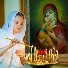 Rugăciune PUTERNICĂ pentru CASA TA! Îți va feri FAMILIA de DUHURILE RELE