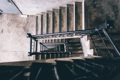Nobody built like you Ice Photo, Cityscape Photography, Like You, Stairs, Explore, Building, Instagram, Urban, Stairway