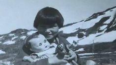 Conheça o drama das crianças arrancadas das famílias em experimento social na Dinamarca - BBC Brasil