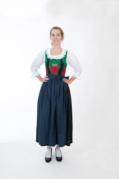 Wipptaler Tracht Heart Of Europe, Bavaria Germany, Austria, Most Beautiful, Costumes, Traditional, Vintage, Style, Fashion