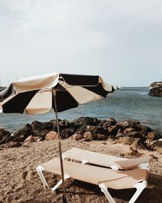 Ibiza beaches ⚓️⛱