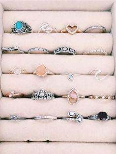 >>>Pandora Jewelry OFF! >>>Visit>> 43 Beautiful Jewerly Ideas for Women Fashion trends Fashion designers Casual Outfits Street Styles Cute Jewelry, Jewelry Rings, Jewelery, Jewelry Accessories, Jewelry Design, Jewelry Sets, Beaded Jewelry, Cheap Jewelry, Diy Jewelry