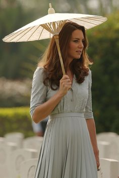 kate in singapore