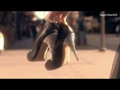 Selena Gomez - Dices (Official Video)