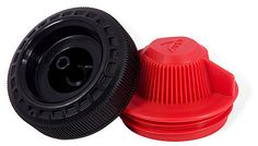 MSR® Universal Bottle Adapter & Cleanside Cover
