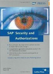 SAP Security and Authorizations   SAP Securityhttp://sapcrmerp.blogspot.com/2012/06/sap-security-and-authorizations-sap.html