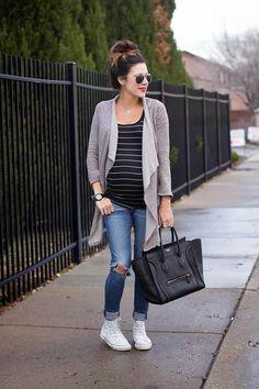 Fesyen Skinny Jeans - Jon Jean